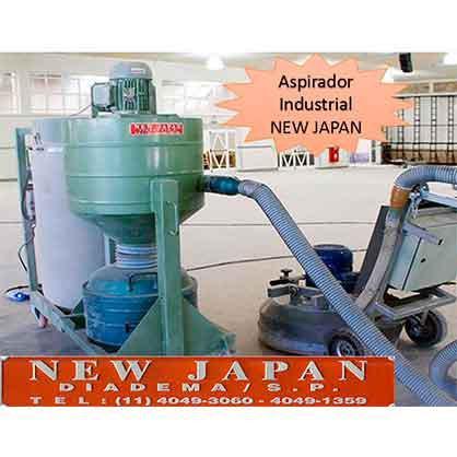 Aspiradores Industriais Liquidos Solidos Profissional