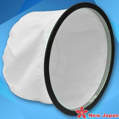 Filtro completo MAQ 355/550