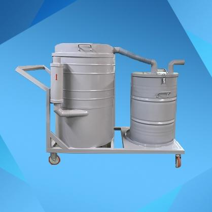Aspirador Industrial MAQ 300/600/750/1000